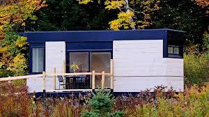 perfect beautiful wheel pad tiny house 200 sq ft tiny house