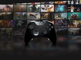 pubg xbox one x free pubg free with xbox one x confident gamers
