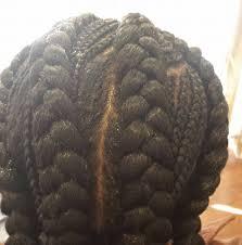 amina athens ga african hair braiding home facebook