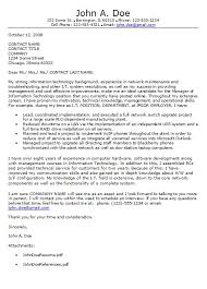 cover letter exles canada lovely proper formatting for a cover letter 42 for cover letter