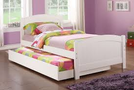 White Bunk Bed With Trundle Bunk Bed With Trundle White Home Design Ideas