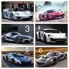 bugatti veyron vs lamborghini veneno picture collection of s cars autos nigeria