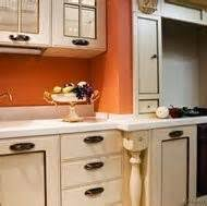 paint colors on pinterest mustard walls terracotta and yellow