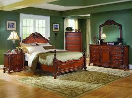 Bedroom Furniture Suppliers Hotel Bedroom Furniture Suppliers Interior Designs For Bedrooms