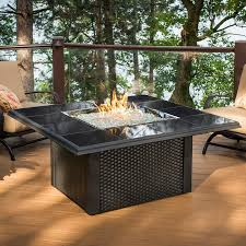 clay fire pit roundup fire pit design ideas