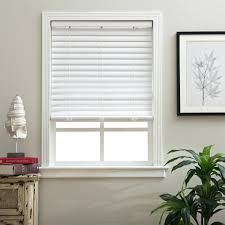 window blinds mounting blinds outside window mock mount trim