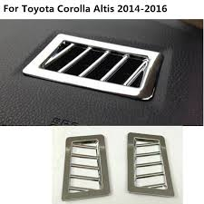 toyota outlet compare prices on toyota corolla outlet online shopping buy low