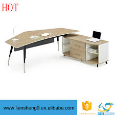 bureau standard china wood bureau china wood bureau manufacturers and suppliers on