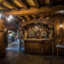 Lord Of The Rings Decor Home Of Middle Earth New Zealand