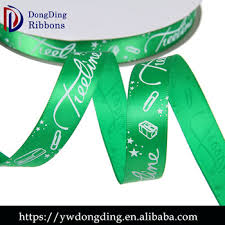 the ribbon boutique wholesale the ribbon boutique 2cm polyester printed satin ribbon wholesale