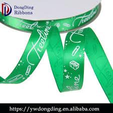 the ribbon boutique wholesale the ribbon boutique 2cm polyester printed satin ribbon wholesale