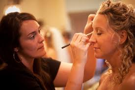 makeup classes portland lessons occasions beauty