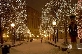 limo lights tour minneapolis enjoy the best of the holiday lights with fellowship fleet