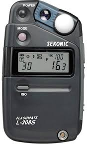 where to buy a light meter supplies for the photography student b h explora