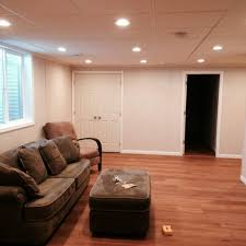 east amherst ny basement finishiing u0026 remodeling contractor 14051