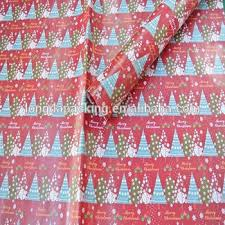 flat christmas wrapping paper different types of christmas flat wrapping paper for gift buy