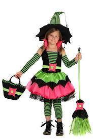 toy story halloween costumes toddler amazon com children u0027s spiderina costume size medium 7 8 toys