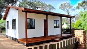 siete ventajas de casas modulares modernas y como puede hacer un uso completo de ella casas prefabricadas como evitar estafas y la mejor empresa 2018