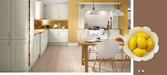 kitchen collection uk oxford mussel kitchens on trend kitchen collection