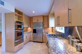 what is the best shape for a kitchen which of these six types of kitchen layouts is right for you