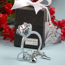 practical wedding favors buy practical wedding favours online uk