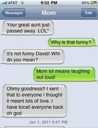 Best 25 Text Message Meme - 25 hilarious text messages from parents i would die laughing if my