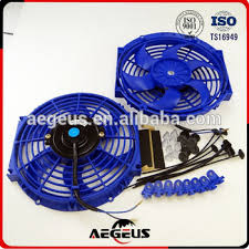 10 inch radiator fan ags universal auto bule 10 inch radiator fan buy radiator fan auto