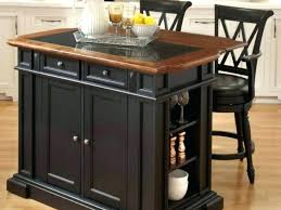 costco kitchen island portable kitchen island costco altmine co