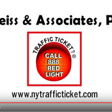 nyc red light ticket cost weiss associates 22 photos 188 reviews dui law 440 park