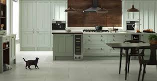 wren kitchens the uk u0027s number 1 kitchen retail specialist