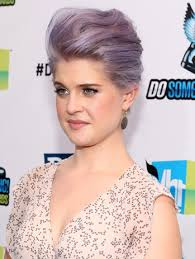 kelly osbourne hair color formula 34 best kelly osbourne images on pinterest hair dos lavender
