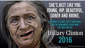 Hillary Clinton Benghazi Meme - gary lerman on twitter merica hillary voteusa hillaryclinton