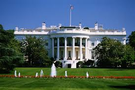 moving day in the white house explained u2013 it is not as simple as