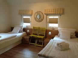 ferienwohnung borkum 2 schlafzimmer ferienwohnung carpediem 1 fewo direkt