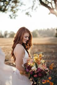portland wedding dresses 25 ideas on wedding makeup