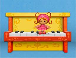 image milli piano png team umizoomi wiki fandom