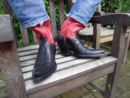 custom cowboy boots handmade by legendary boot co el paso texas