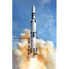 amazon com revell germany limited edition international space