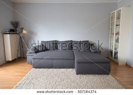 Large Sofa Bed Sofa Bed Stock Images Royalty Free Images U0026 Vectors Shutterstock