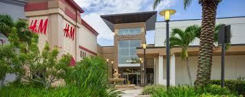 mall u0026 retail properties ggp