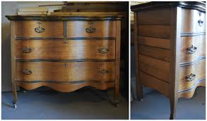 Ikea Kullen Dresser 3 Drawer by Furniture Impressive Navy Dresser Design To Match Your Bedroom