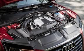 audi a7 engine 2013 audi a7 engine gearheads org