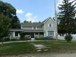 listing 1738 s old hwy 11 janesville wi mls 1814909 fast