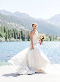 Wedding Dresses In Glendale Los by Visalia Wedding Dresses Reviews For Dresses