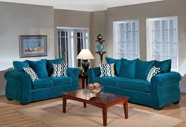 Sofas And Loveseats by Madison Collection Sofa And Loveseat 8700madison Living Room