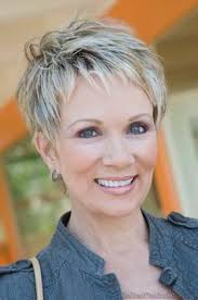 trendy haircuts for women over 50 fat face hairstyles for women over 50 with fine hair fine hair short