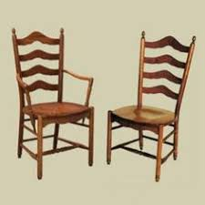 Antique Windsor Bench Redux Antique Windsor Chairs Heritage Colonial Duxbury Fan Back