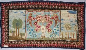 jute burlap hessian u2026 and old rugs mary jane u0027s rugs