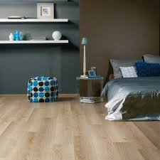 Balterio Laminate Flooring Dolce Continental Oak 747 Balterio Laminate Flooring