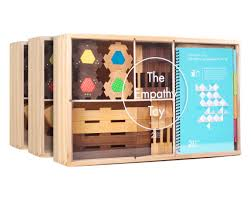 Happy Home Designer Furniture Unlock A Toy To Unlock Creativity At All Ages A Toy For Empathy A